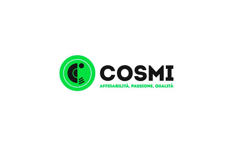 logo-cosmi