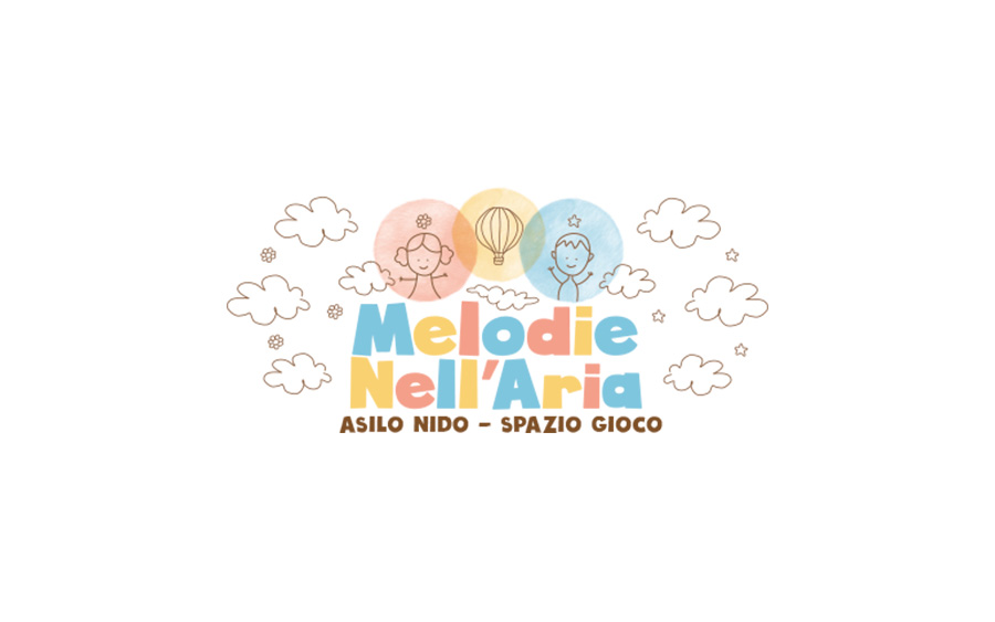 logo-melodie