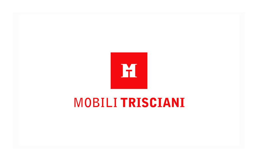 logo-trisciani