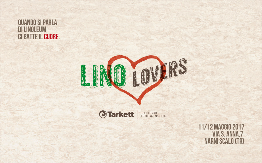 lino-love