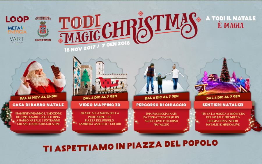 todi-magic