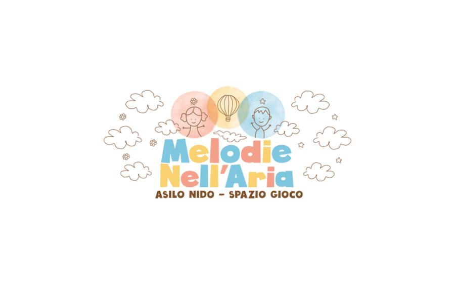 logo-melodie